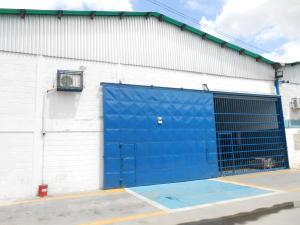 Galpon - Deposito En Ventaen Maracay, Zona Industrial Piñonal Sur, Venezuela, VE RAH: 19-5643