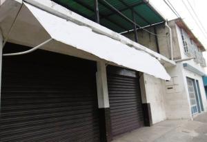 Local Comercial En Ventaen Maracay, Piñonal, Venezuela, VE RAH: 19-5651
