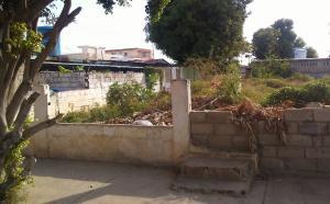 Terreno En Ventaen Maracaibo, Barrio Los Olivos, Venezuela, VE RAH: 19-5664