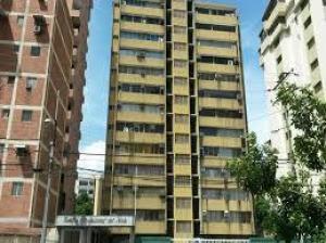 Oficina En Ventaen Maracay, Calicanto, Venezuela, VE RAH: 19-5665