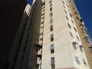 Apartamento En Ventaen Los Teques, Municipio Guaicaipuro, Venezuela, VE RAH: 19-5670