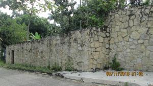 Terreno En Ventaen Maracay, El Castaño (Zona Privada), Venezuela, VE RAH: 19-5677