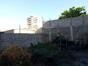Terreno En Ventaen Maracaibo, Veritas, Venezuela, VE RAH: 19-5680