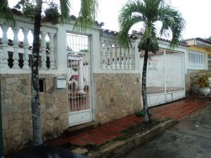Casa En Ventaen Cua, Quebrada De Cua, Venezuela, VE RAH: 19-6169