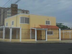 Casa En Alquileren Ciudad Ojeda, Plaza Alonso, Venezuela, VE RAH: 19-5689