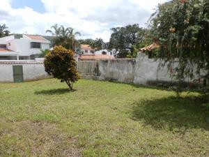 Terreno En Ventaen Valencia, La Viña, Venezuela, VE RAH: 19-5695