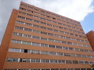 Apartamento En Ventaen Caracas, Parque Caiza, Venezuela, VE RAH: 19-5710