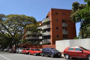 Apartamento En Ventaen Caracas, La Florida, Venezuela, VE RAH: 19-5717