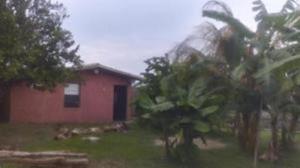 Casa En Ventaen Higuerote, Ciudad Balneario Higuerote, Venezuela, VE RAH: 19-5723