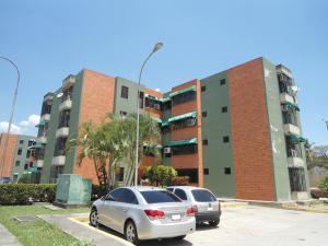 Apartamento En Ventaen Maracay, Narayola Uno, Venezuela, VE RAH: 19-5727