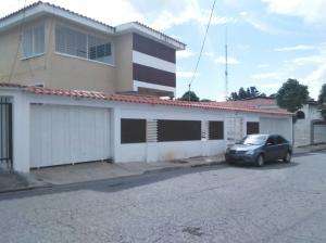 Casa En Ventaen Barquisimeto, Colinas De Santa Rosa, Venezuela, VE RAH: 19-5729