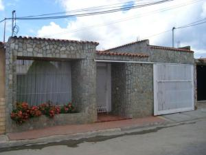 Casa En Ventaen Cagua, Ciudad Jardin, Venezuela, VE RAH: 19-5747