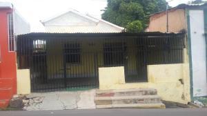 Casa En Ventaen Maracaibo, Belloso, Venezuela, VE RAH: 19-5749