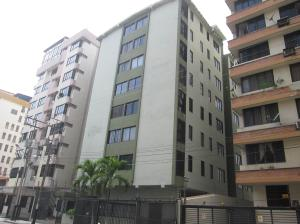 Apartamento En Ventaen Maracay, San Isidro, Venezuela, VE RAH: 19-5751