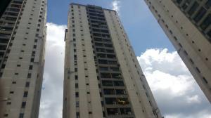 Apartamento En Ventaen Caracas, El Cigarral, Venezuela, VE RAH: 19-5752