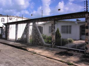 Casa En Ventaen Palo Negro, El Orticeño, Venezuela, VE RAH: 19-5755