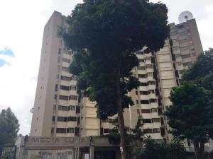 Apartamento En Ventaen Caracas, Terrazas Del Avila, Venezuela, VE RAH: 19-5759