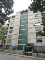 Apartamento En Ventaen Caracas, La Florida, Venezuela, VE RAH: 19-5761