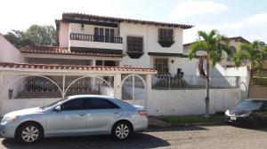 Casa En Ventaen Caracas, Macaracuay, Venezuela, VE RAH: 19-5770