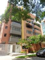 Apartamento En Ventaen Caracas, Campo Alegre, Venezuela, VE RAH: 19-5771