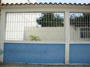 Terreno En Ventaen Cabudare, Parroquia Cabudare, Venezuela, VE RAH: 19-5773