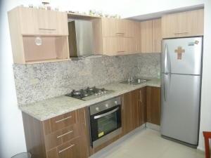Apartamento En Ventaen La Victoria, Ciudad Real, Venezuela, VE RAH: 19-5775