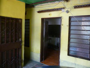 Casa En Ventaen Maracay, Santa Rosa, Venezuela, VE RAH: 19-5785