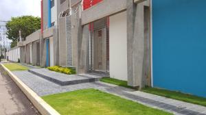 Apartamento En Ventaen Coro, Sector San Bosco, Venezuela, VE RAH: 19-5822