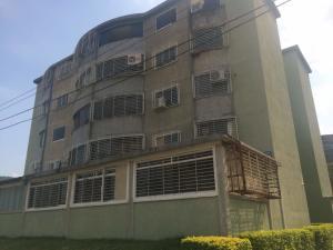 Apartamento En Ventaen Guatire, La Sabana, Venezuela, VE RAH: 19-5814