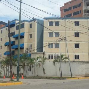 Apartamento En Ventaen Catia La Mar, Playa Grande, Venezuela, VE RAH: 19-4883