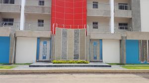 Apartamento En Ventaen Coro, Sector San Bosco, Venezuela, VE RAH: 19-5821