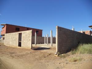 Terreno En Ventaen Coro, Sector Sur La Paz, Venezuela, VE RAH: 19-5823
