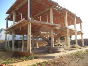 Terreno En Ventaen Coro, Sector San Bosco, Venezuela, VE RAH: 19-5824