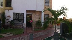 Casa En Ventaen Maracaibo, Amparo, Venezuela, VE RAH: 19-5825