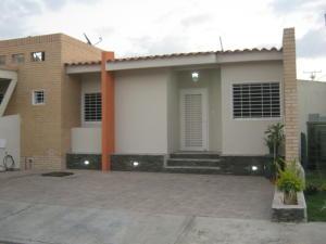 Casa En Ventaen Municipio San Diego, Sabana Del Medio, Venezuela, VE RAH: 19-5840