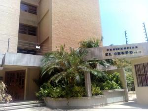 Apartamento En Ventaen Maracaibo, Bellas Artes, Venezuela, VE RAH: 19-5842