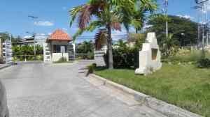 Apartamento En Ventaen La Morita, Villas Geicas, Venezuela, VE RAH: 19-5843