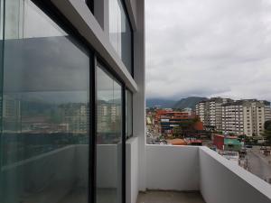 Apartamento En Ventaen Merida, Avenida Las Americas, Venezuela, VE RAH: 19-5849