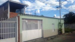 Casa En Ventaen San Juan De Los Morros, Petroff, Venezuela, VE RAH: 19-5850