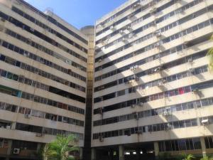Apartamento En Ventaen Parroquia Caraballeda, Caribe, Venezuela, VE RAH: 19-5859