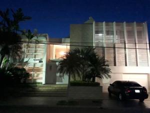 Casa En Ventaen Maracaibo, Juana De Avila, Venezuela, VE RAH: 19-5865