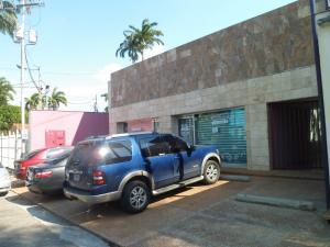 Local Comercial En Alquileren Valencia, El Viñedo, Venezuela, VE RAH: 19-5868