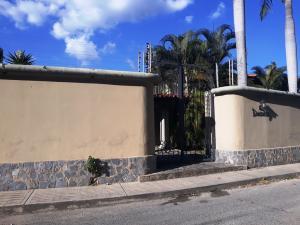 Casa En Ventaen Caracas, Prados Del Este, Venezuela, VE RAH: 19-5870
