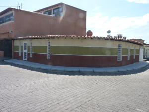 Casa En Ventaen Cagua, La Fundacion, Venezuela, VE RAH: 19-5876