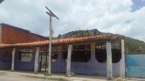 Terreno En Ventaen Puerto Cabello, Borburata, Venezuela, VE RAH: 19-5897