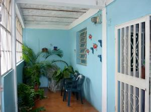 Casa En Ventaen Maracay, Caña De Azucar, Venezuela, VE RAH: 19-5883