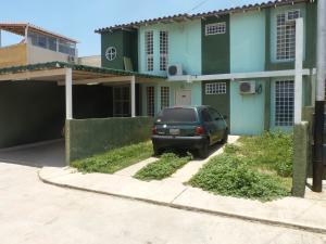 Casa En Ventaen Cagua, Corinsa, Venezuela, VE RAH: 19-5888