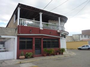 Casa En Ventaen Cagua, La Fundacion, Venezuela, VE RAH: 19-5894