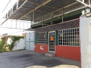 Local Comercial En Alquileren Ciudad Ojeda, Plaza Alonso, Venezuela, VE RAH: 19-5851