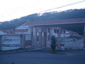 Townhouse En Ventaen Merida, La Pedregosa Media, Venezuela, VE RAH: 19-5908